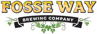 Fosse Way Brewing Company Logo